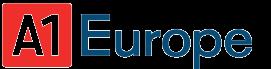 Fundusze Europejskie dla firm - województwo Lubelskie